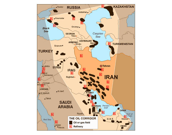 the important middle east oil politics essay The geography of the middle east  have historically been important to economic development in this area  foundations » the geography of the middle east » essay.