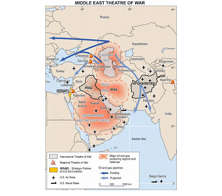 oil boom in the middle east essay Essay about oil boom in the middle east 1204 words | 5 pages environment the answer is in the natural resources the country has the oil boom in the middle east has led to great economic growth making some arabian nations to become more westernized and industrialized.